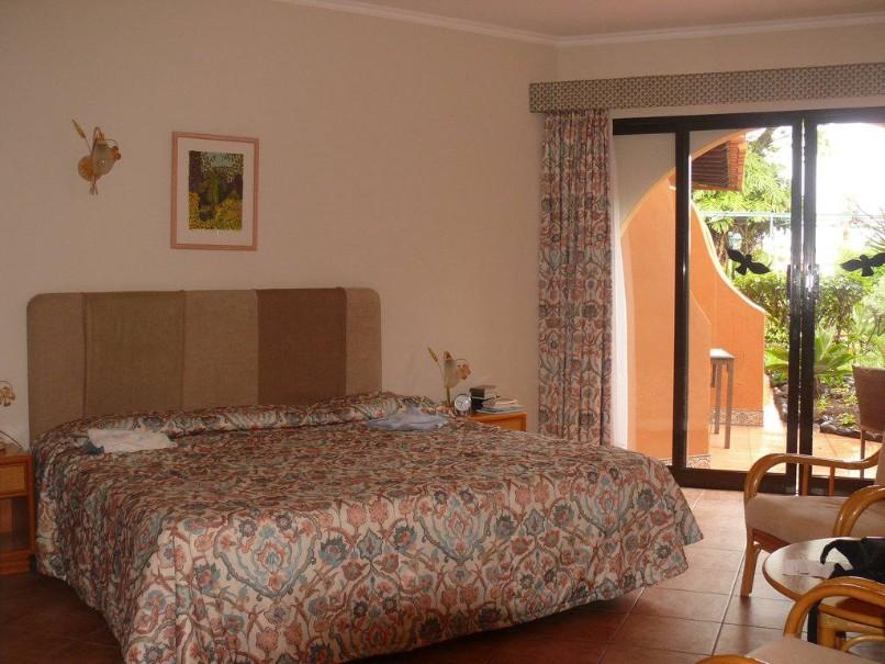 Hotel Quinta Splendida (fotografie 8)