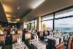 Muthu Raga Madeira Hotel (fotografie 2)