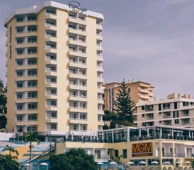 Muthu Raga Madeira Hotel (hlavní fotografie)
