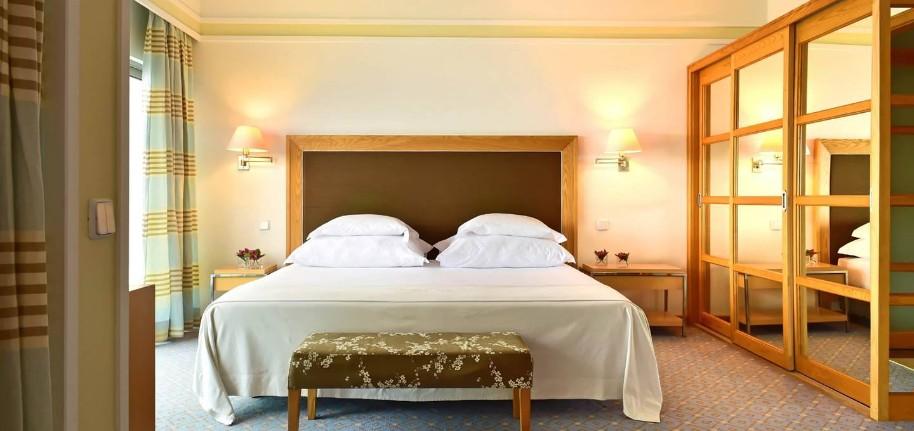 Hotel Pestana Carlton (fotografie 6)