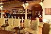 Hotel Pestana Carlton (fotografie 11)