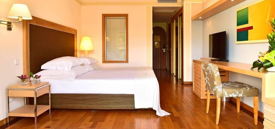 Hotel Pestana Carlton (fotografie 16)