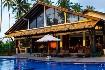Hotel Kamili Beach Villa (fotografie 2)