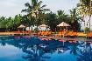 Hotel Kamili Beach Villa (fotografie 3)