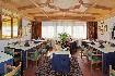 Hotel Dolomiti (fotografie 4)
