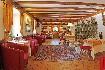 Hotel Dolomiti (fotografie 5)
