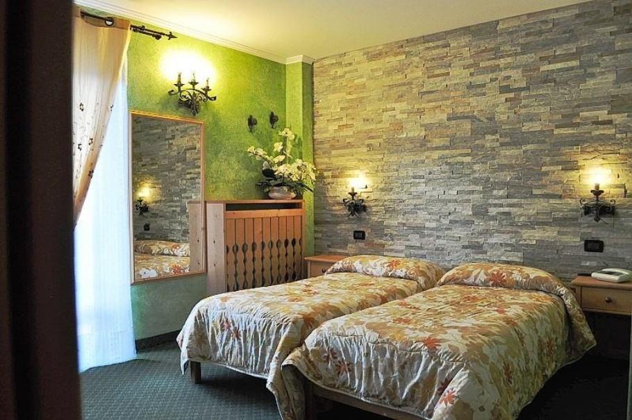 Hotel La Montanara (fotografie 3)