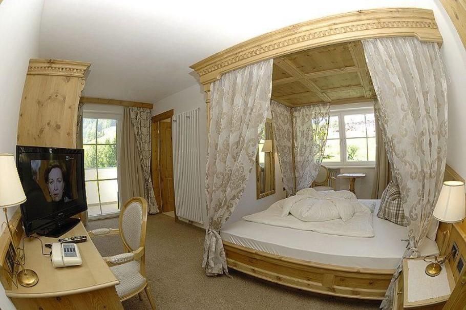 Hotel Scherlin (fotografie 5)
