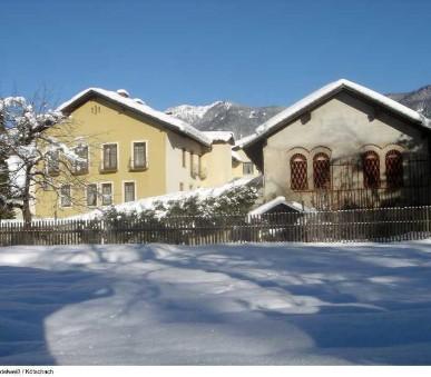 Edelweiss - Bierhotel Loncium (hlavní fotografie)