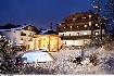 Hotel Bon Alpina (fotografie 1)