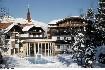 Hotel Bon Alpina (fotografie 9)