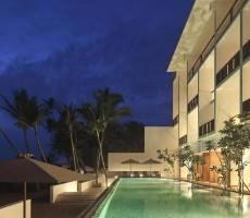 Riff Hikkaduwa Hotel
