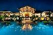 Hotel Kempiski Seychelles Resort (fotografie 3)