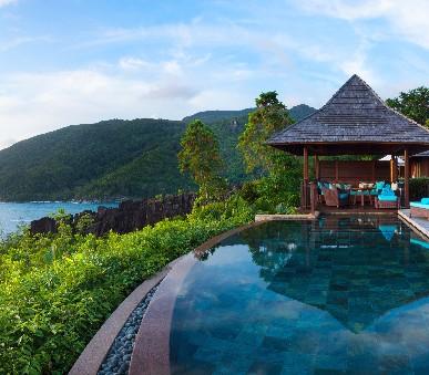Hotel Constance Ephelia Resort (hlavní fotografie)