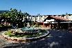 Hotel Berjaya Beau Vallon Bay Resort (fotografie 4)