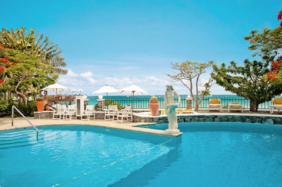 Hotel Odjo D'agua (fotografie 24)