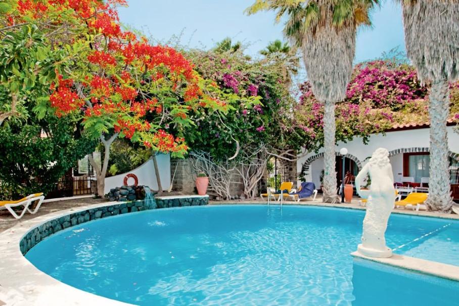 Hotel Odjo D'agua (fotografie 26)