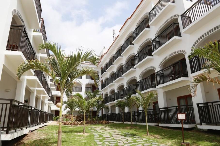 Hotel Odjo D'agua (fotografie 49)
