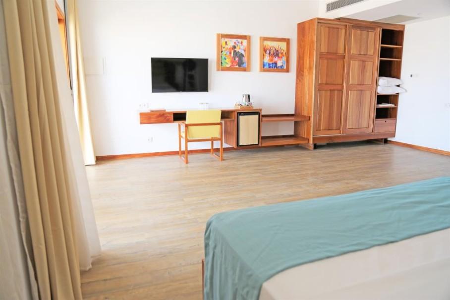 Hotel Odjo D'agua (fotografie 51)