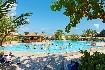 Hotel Anissa Beach & Village (fotografie 15)