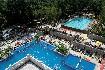 Hotel Lti Dolce Vita Sunshine Resort (fotografie 20)