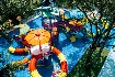 Hotel Lti Dolce Vita Sunshine Resort (fotografie 21)