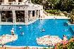 Hotel Lti Dolce Vita Sunshine Resort (fotografie 23)