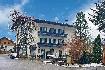 Hotel Garni Haflingerhof (fotografie 1)