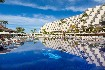 Hotel Landmar Playa La Arena (fotografie 1)