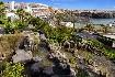 Hotel Landmar Playa La Arena (fotografie 60)