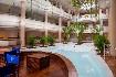 Hotel Landmar Playa La Arena (fotografie 71)
