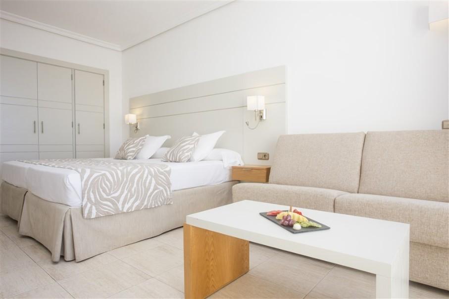 Hotel Landmar Playa La Arena (fotografie 74)