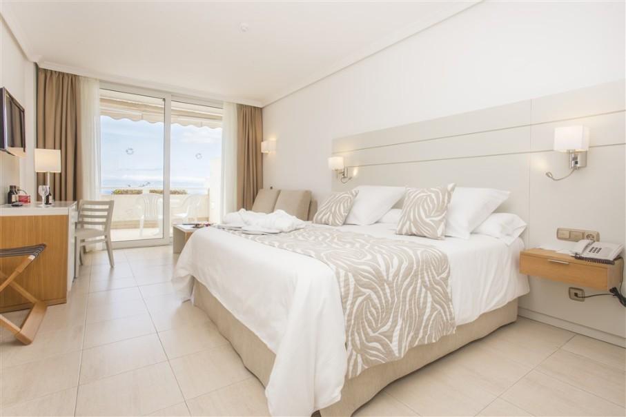Hotel Landmar Playa La Arena (fotografie 77)