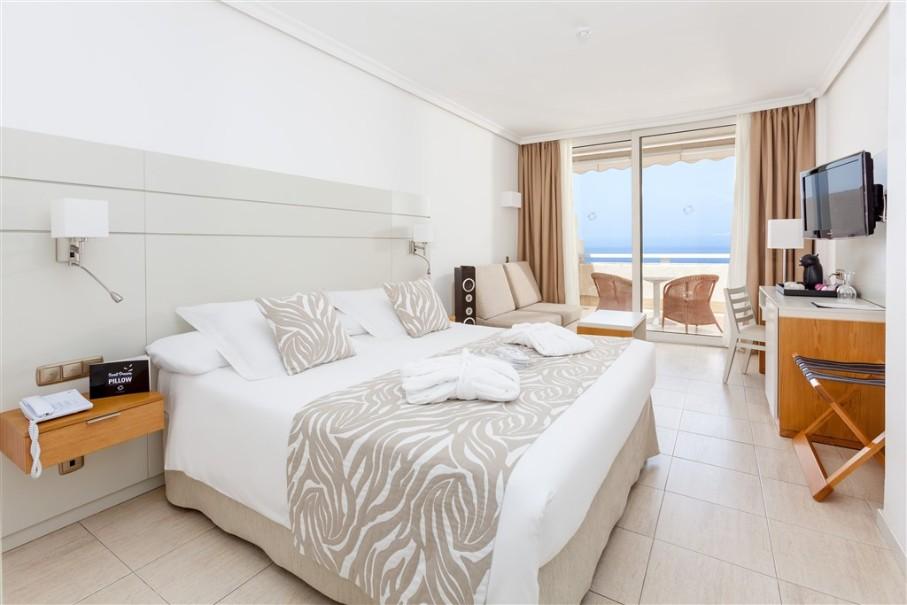 Hotel Landmar Playa La Arena (fotografie 82)