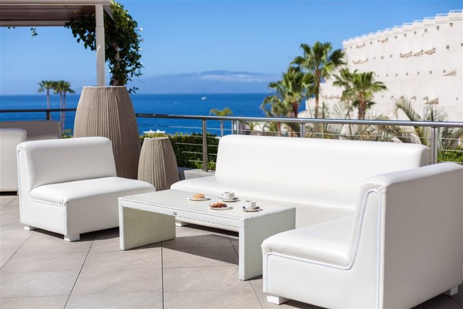 Hotel Landmar Playa La Arena (fotografie 113)