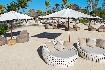 Hotel Ambre A Sun Resort (fotografie 2)