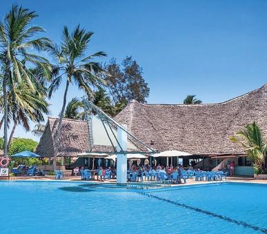 Hotel Turtle Bay (hlavní fotografie)