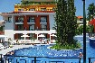 Hotel Kiparisite (fotografie 2)