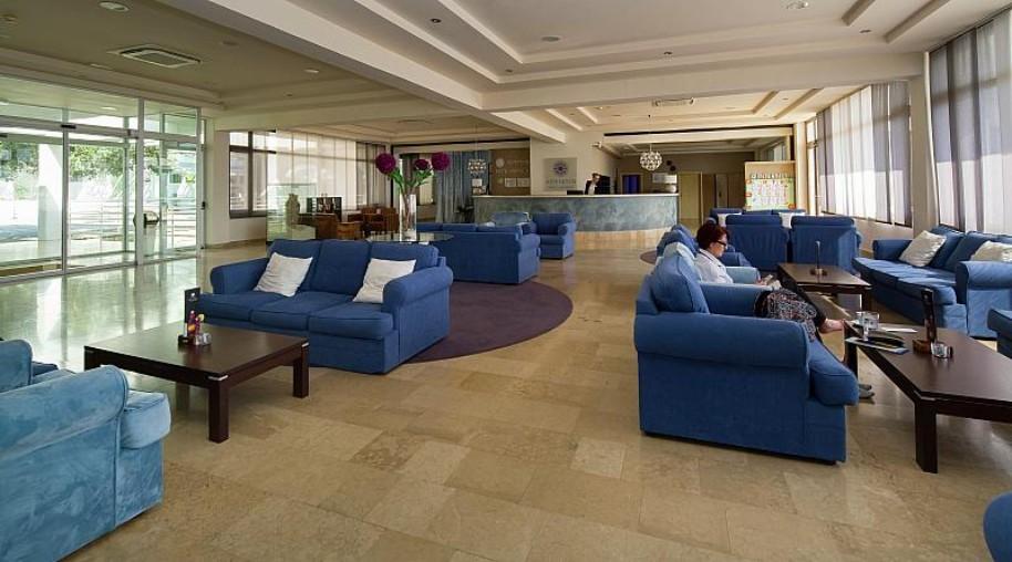 Hotel Adriatiq Labineca (fotografie 11)