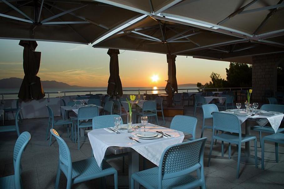 Hotel Adriatiq Labineca (fotografie 19)