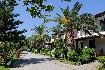 Residence Sciabache (fotografie 7)