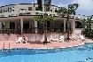 Hotel Incoronato (fotografie 1)