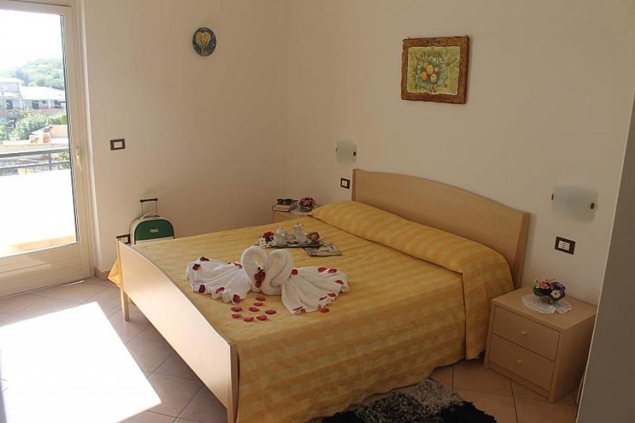 Hotel Incoronato (fotografie 9)