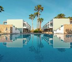 Hotel Apollon Windmill