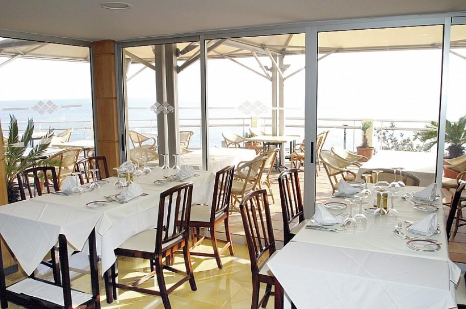 Hotel Duas Torres (fotografie 9)