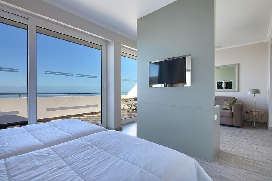 Hotel Orca Praia (fotografie 9)