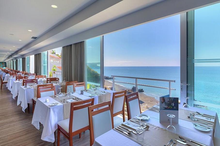 Hotel Orca Praia (fotografie 12)