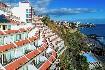 Hotel Orca Praia (fotografie 14)