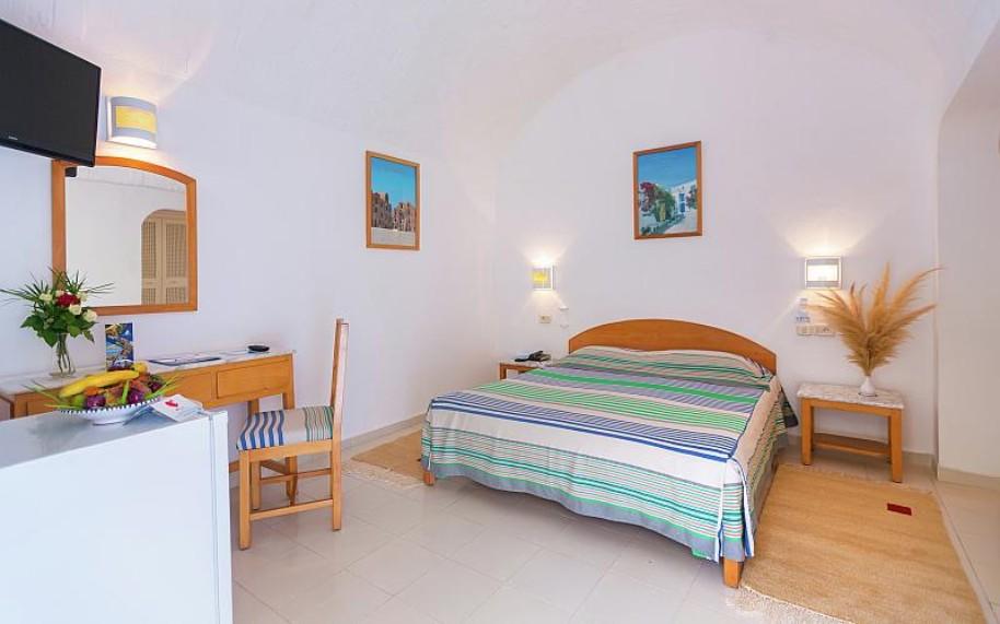 Hotel Samira Club Aquapark (fotografie 7)