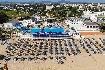 Hotel Samira Club Aquapark (fotografie 22)